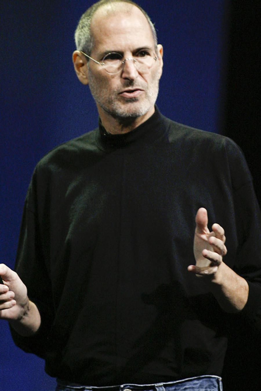Gates y Jobs criaron a sus hijos sin tecnología