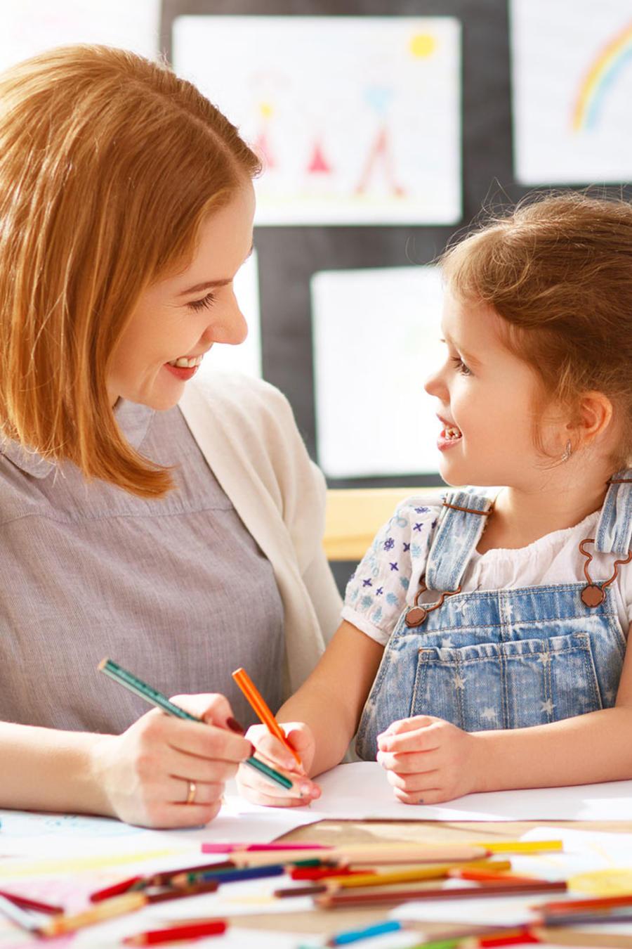 5 tips financieros para padres solteros