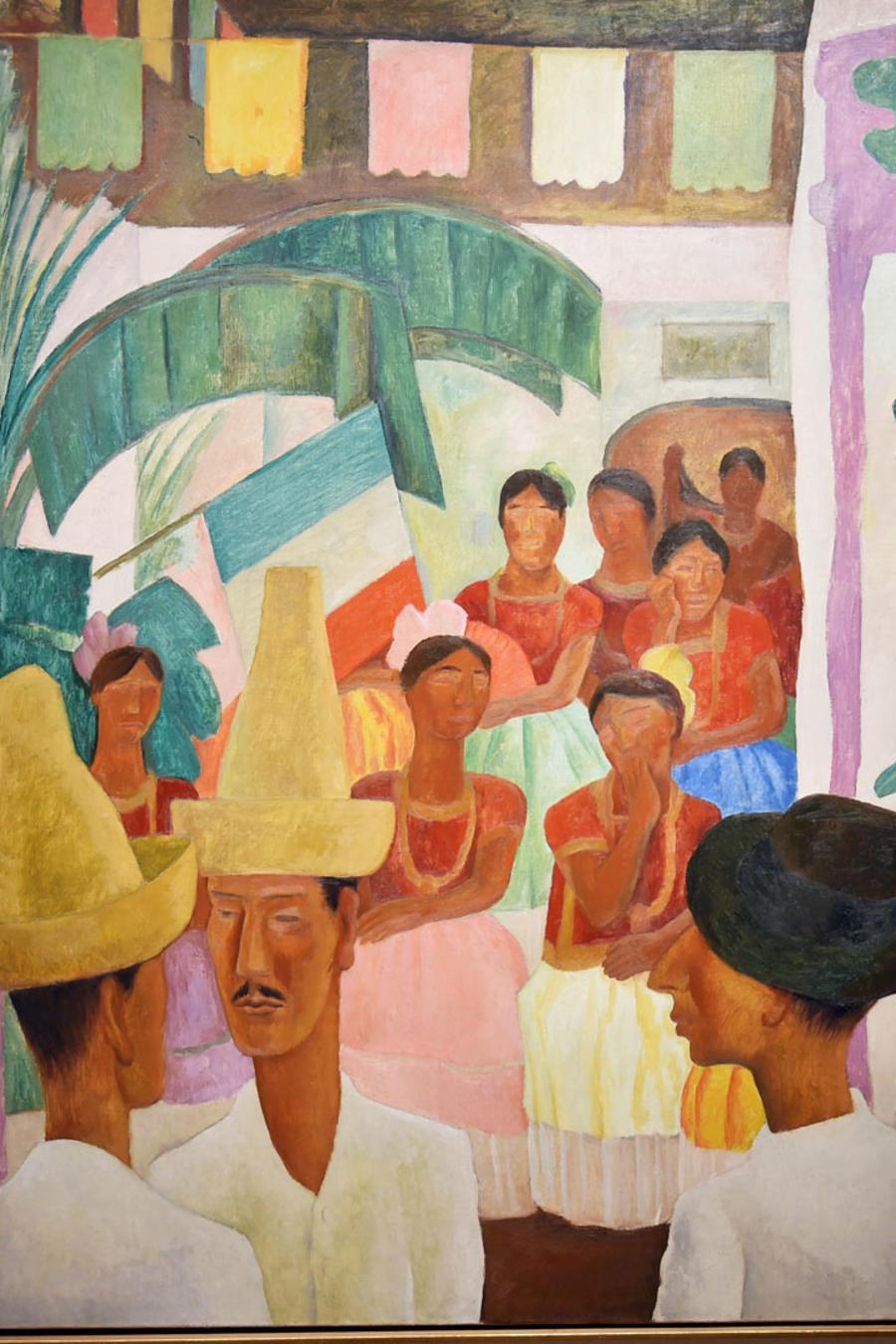 Conoce la obra latinoamericana más cara de la historia