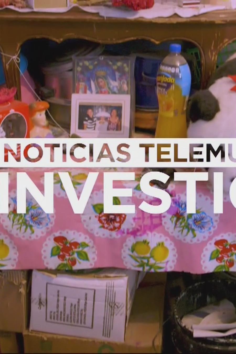 Papeles de Los Zetas: Las transacciones criminales del contador del ...