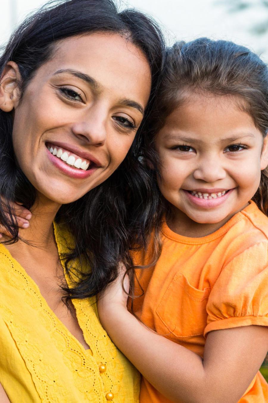"5 tips para evitar ser una mamá ""helicóptero"""