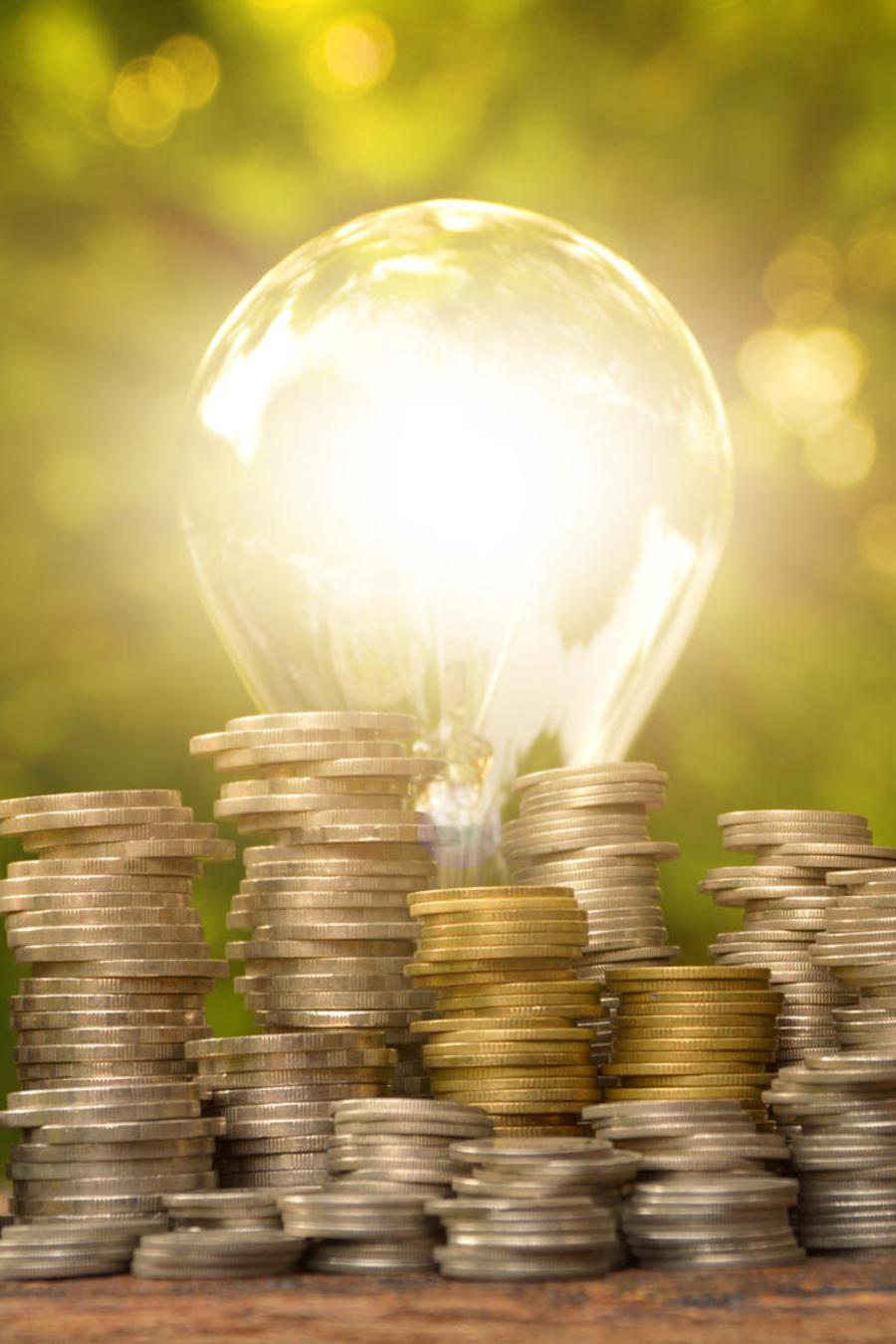 En estos estados podrías reducir tus gastos energéticos