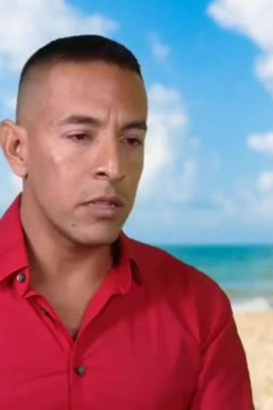 Leo Manzano habla sobre su eliminación