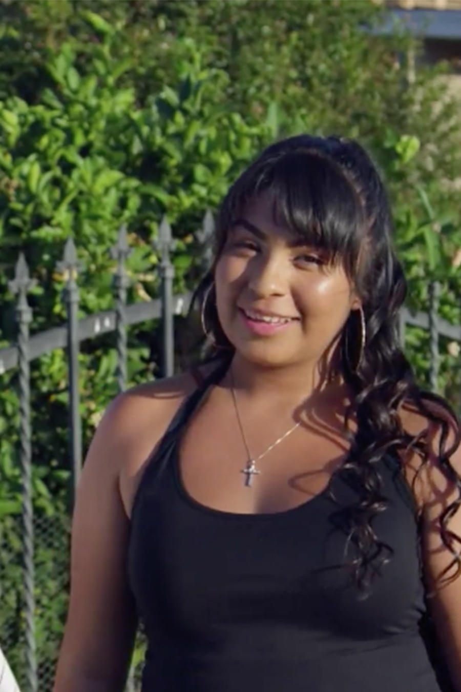 These Two Sisters Prepare for Their Big Party | Quinceañera, Ep. 9