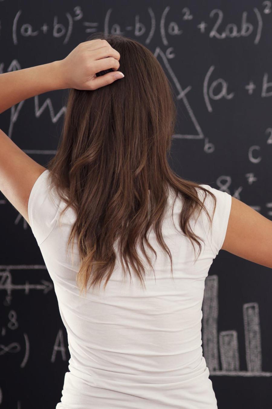 5 tips para mejorar tus habilidades matemáticas