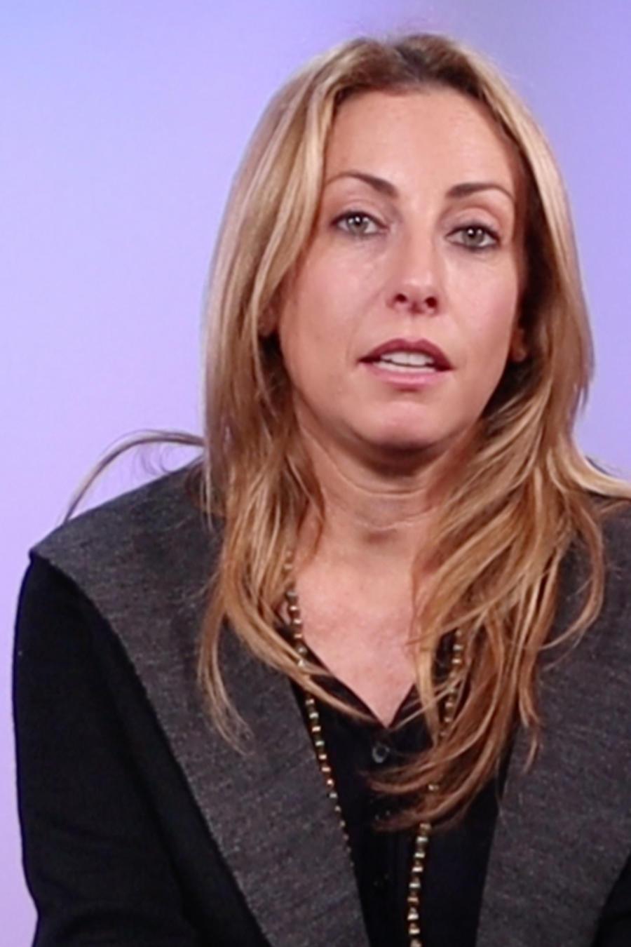 Jessica Kavana Dornbusch