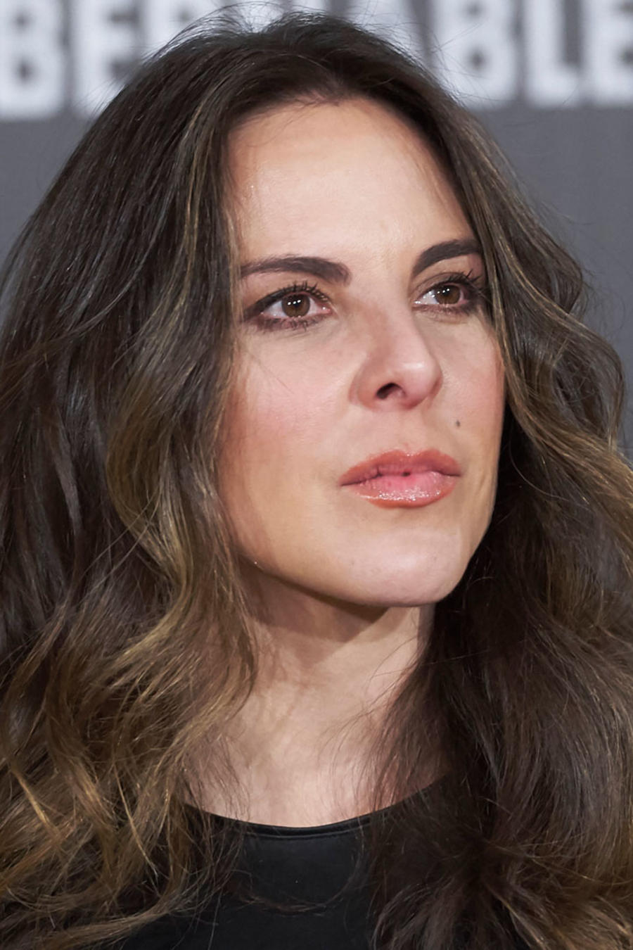 Kate del Castillo premier Ingobernable