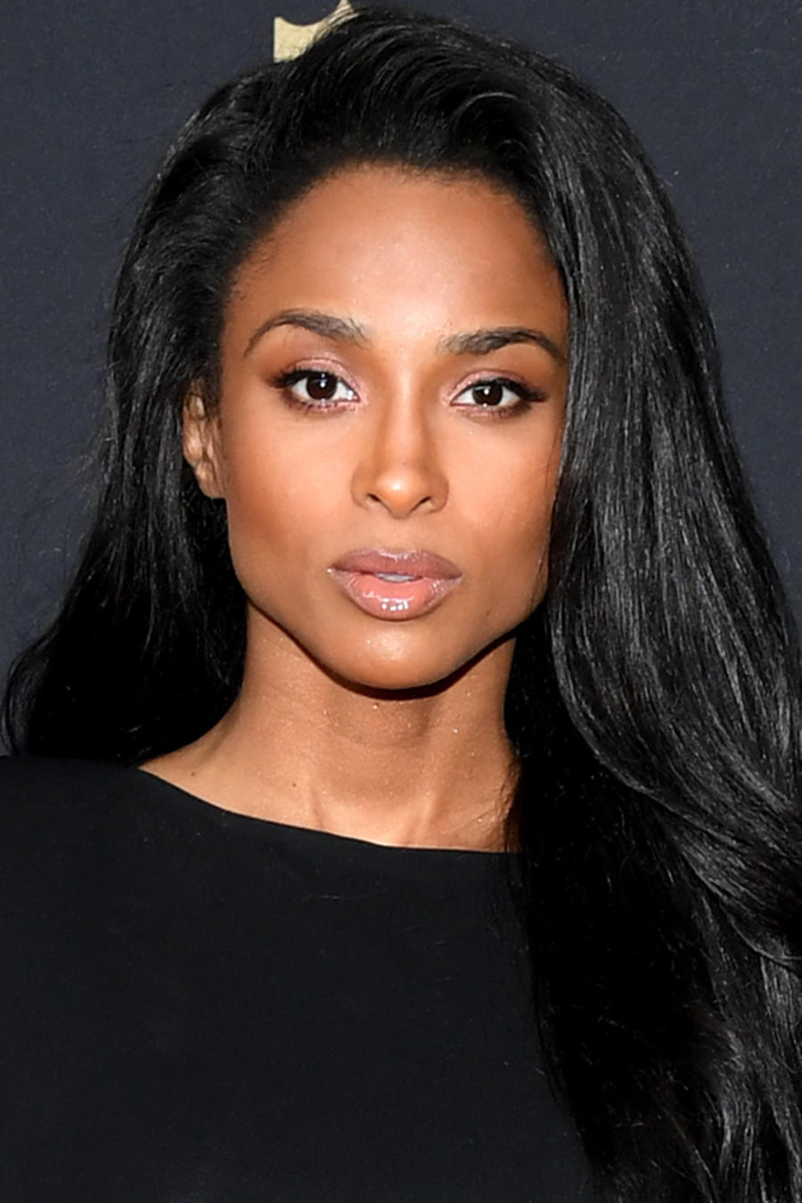 Ciara Will Host the 2019 American Music Awards
