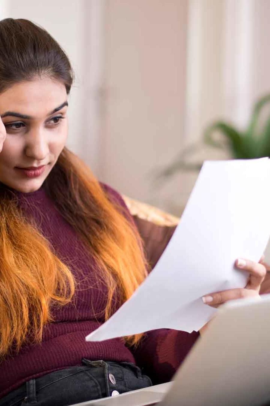 Programas para saldar préstamos estudiantiles