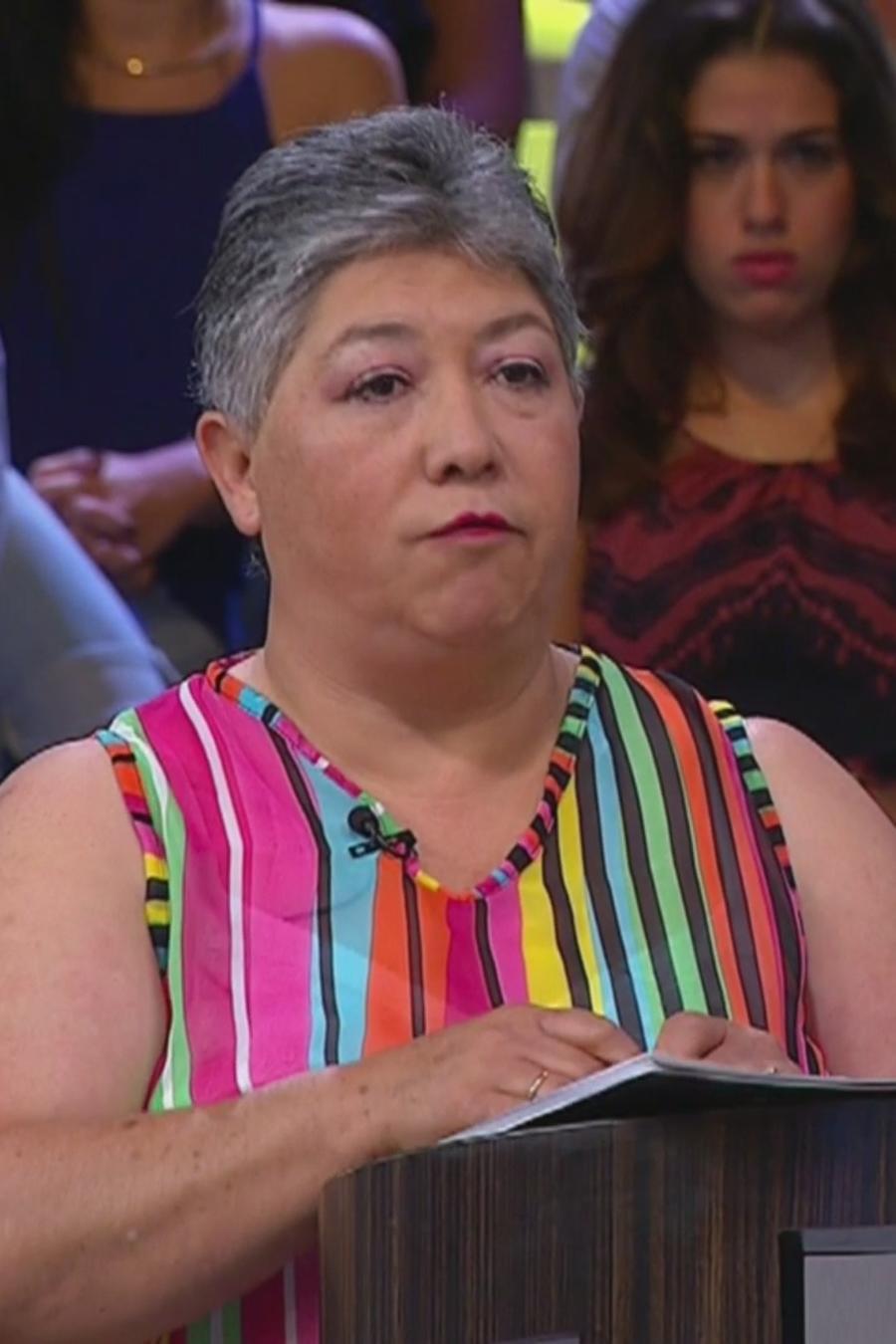 """""""Traficante de inocentes"""" y """"Promesas incumplidas"""""""