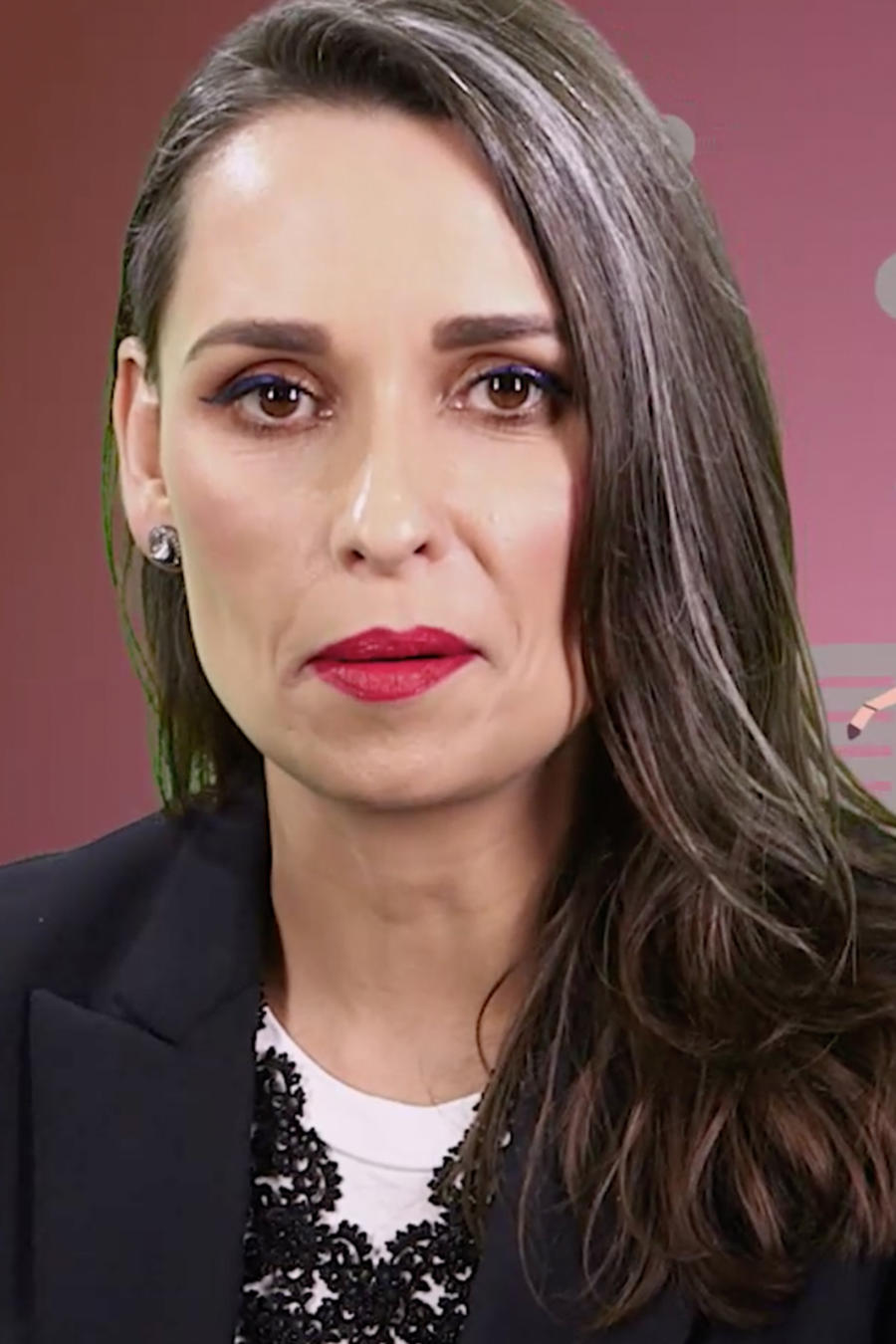 Regina Merson
