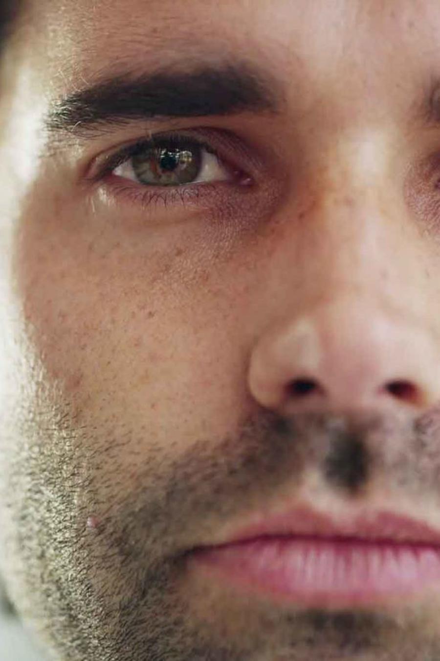 """Síndrome de Eróstrato: el mal que lleva a buscar fama """"a toda costa"""""""