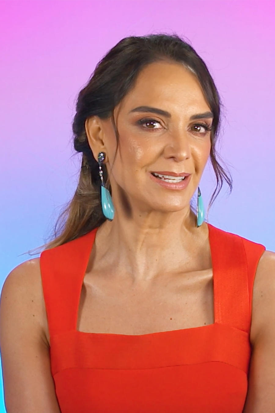 Lupita Jones, Miss Universo