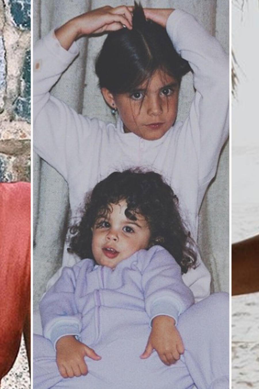 Hijas Mariana Levy