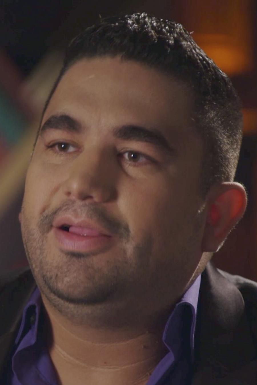 Arturo Guerrero, La Voz US 2