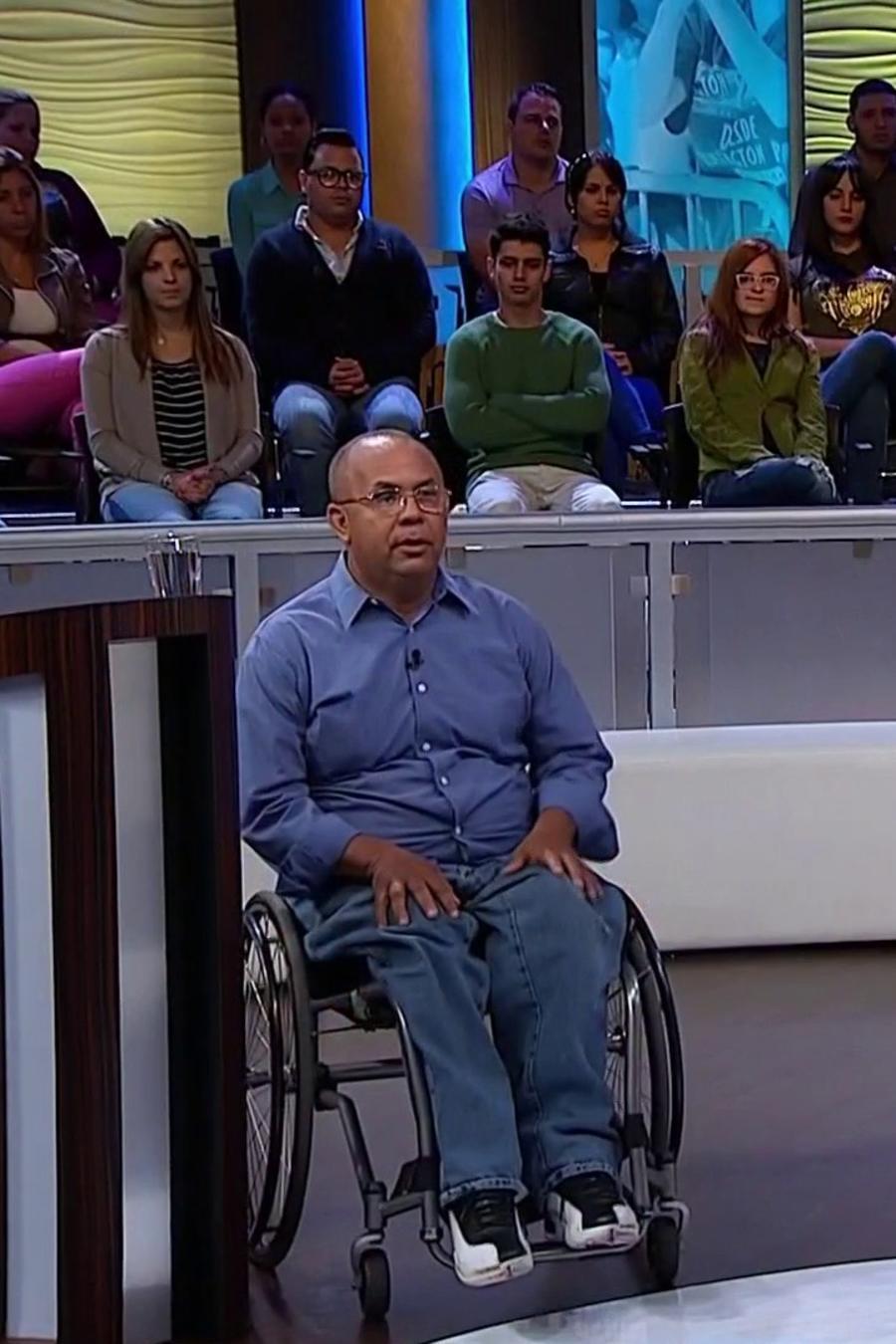 """""""La silla eléctrica"""" y """"Fetiche con alien"""""""