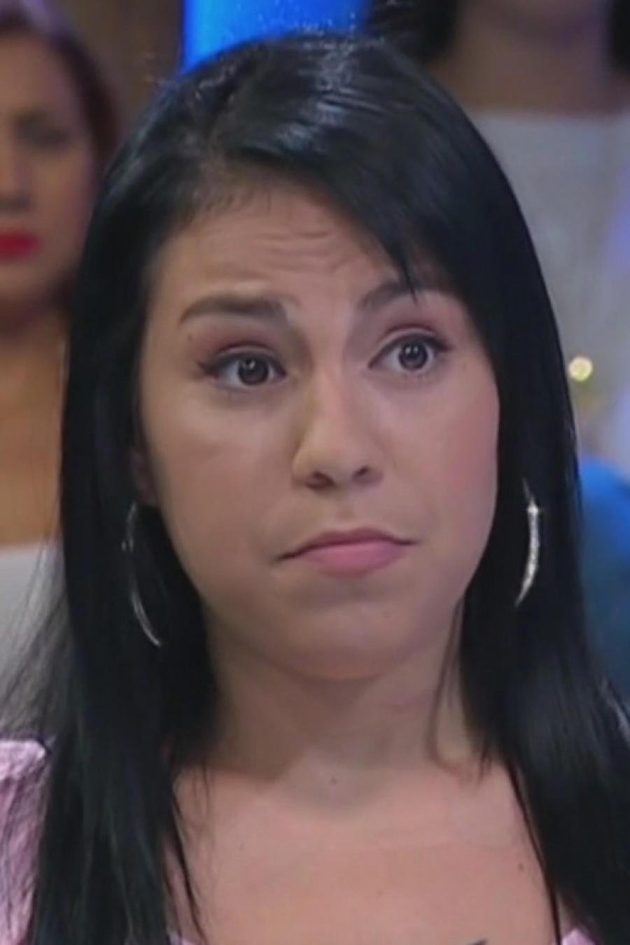 """""""El disparo oscuro"""" y """"Amor a palo"""""""