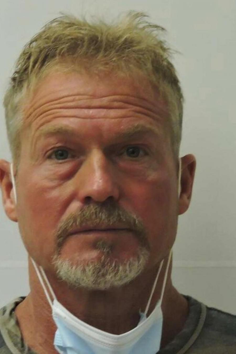 Barry Morphew arrestado por la desaparición de su esposa Suzanne Morphew
