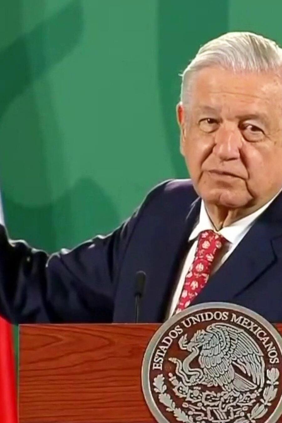 Lotería Nacional rifará un palco en el Estadio Azteca