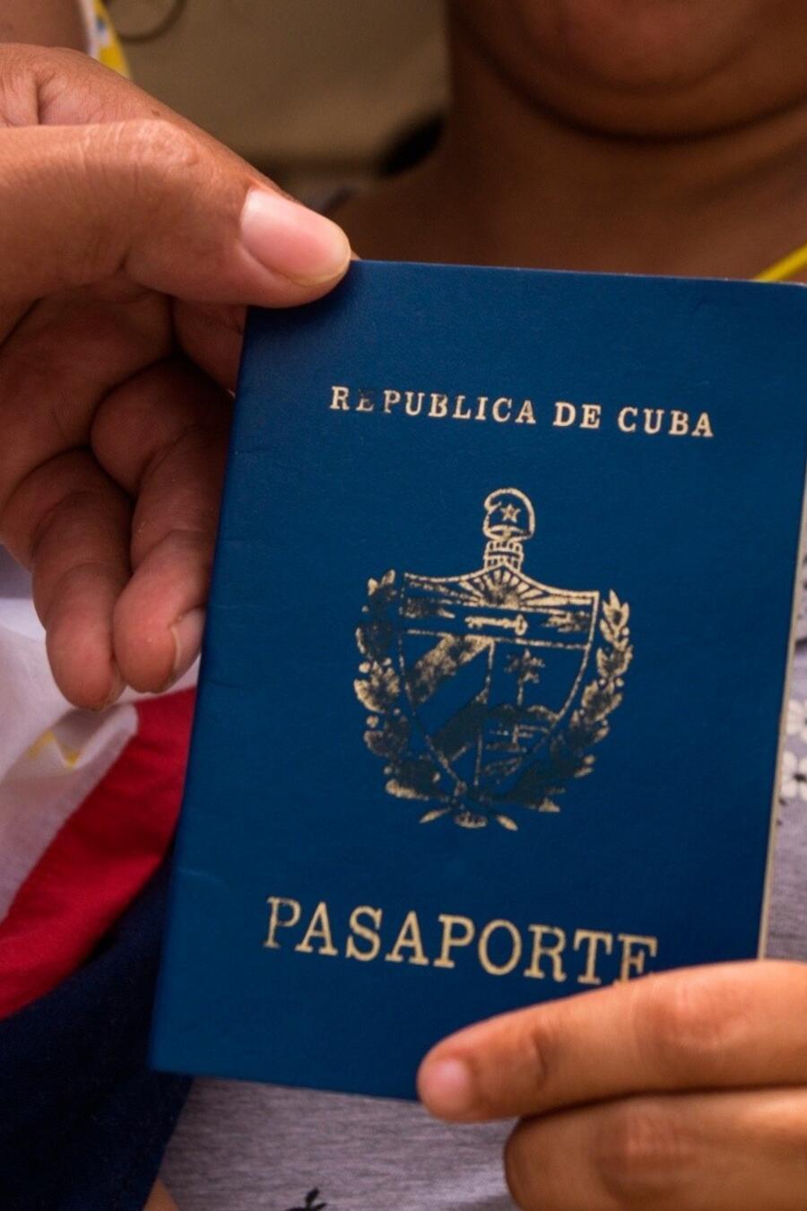 Pasaporte Cuba.jpg