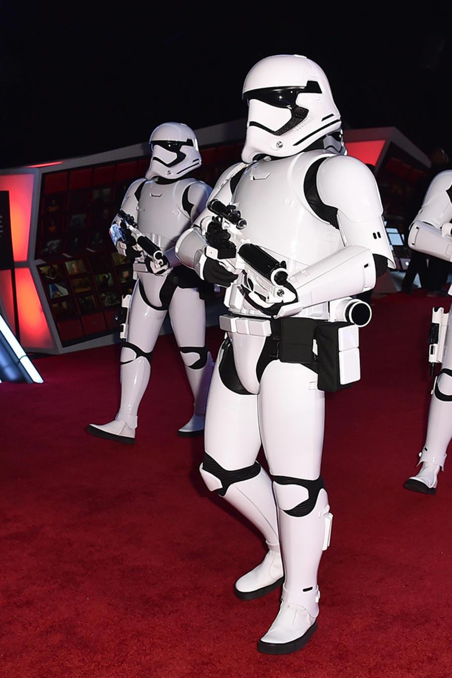 stormtroopers-star-wars