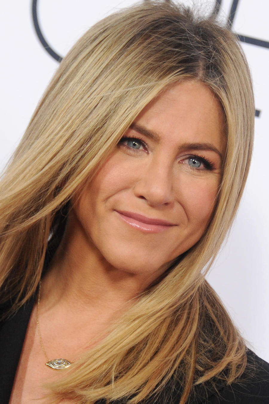 "Jennifer Aniston: Open Roads World Premiere Of ""Mother's Day"" - Arrivals"