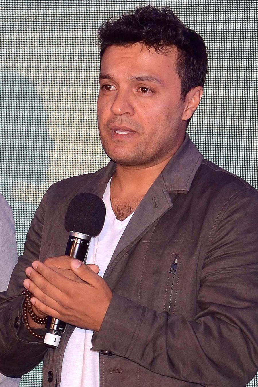 Julián Román
