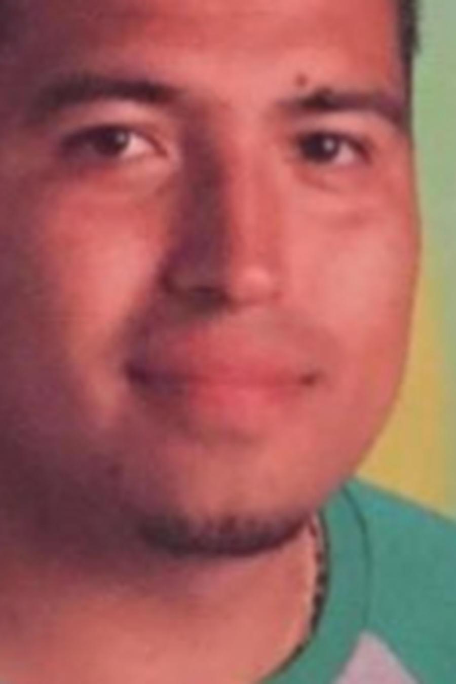 El dreamer Francisco Rodríguez Domínguez fue arrestado frente a su casa en Oregon el domingo 25 de marzo del 2017