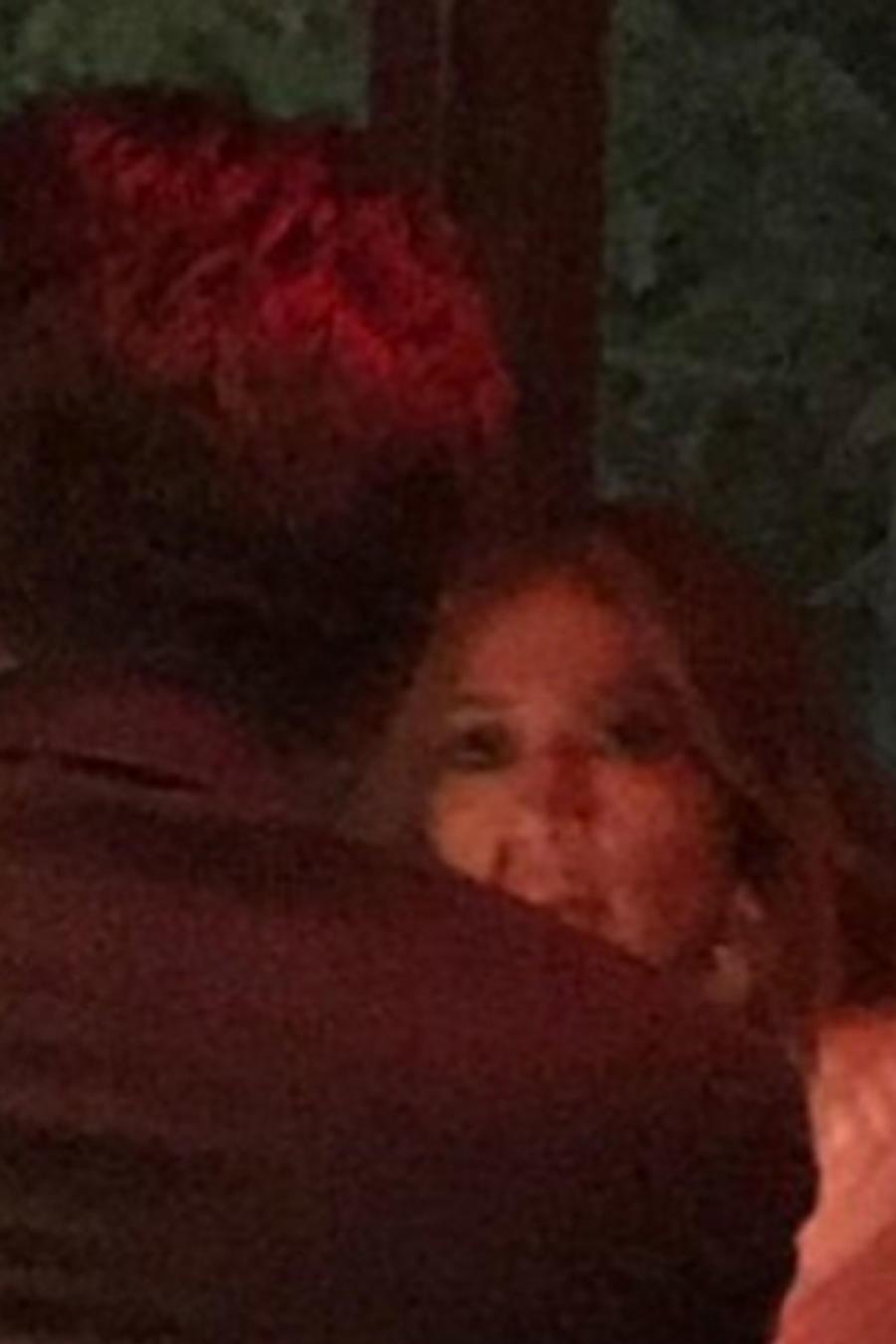 Jennifer Lopez y Alex Rodriguez cenando en Los Ángeles