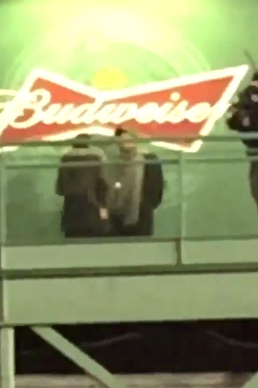 Propuesta de matrimonio fallida en Fenway Park.jpg