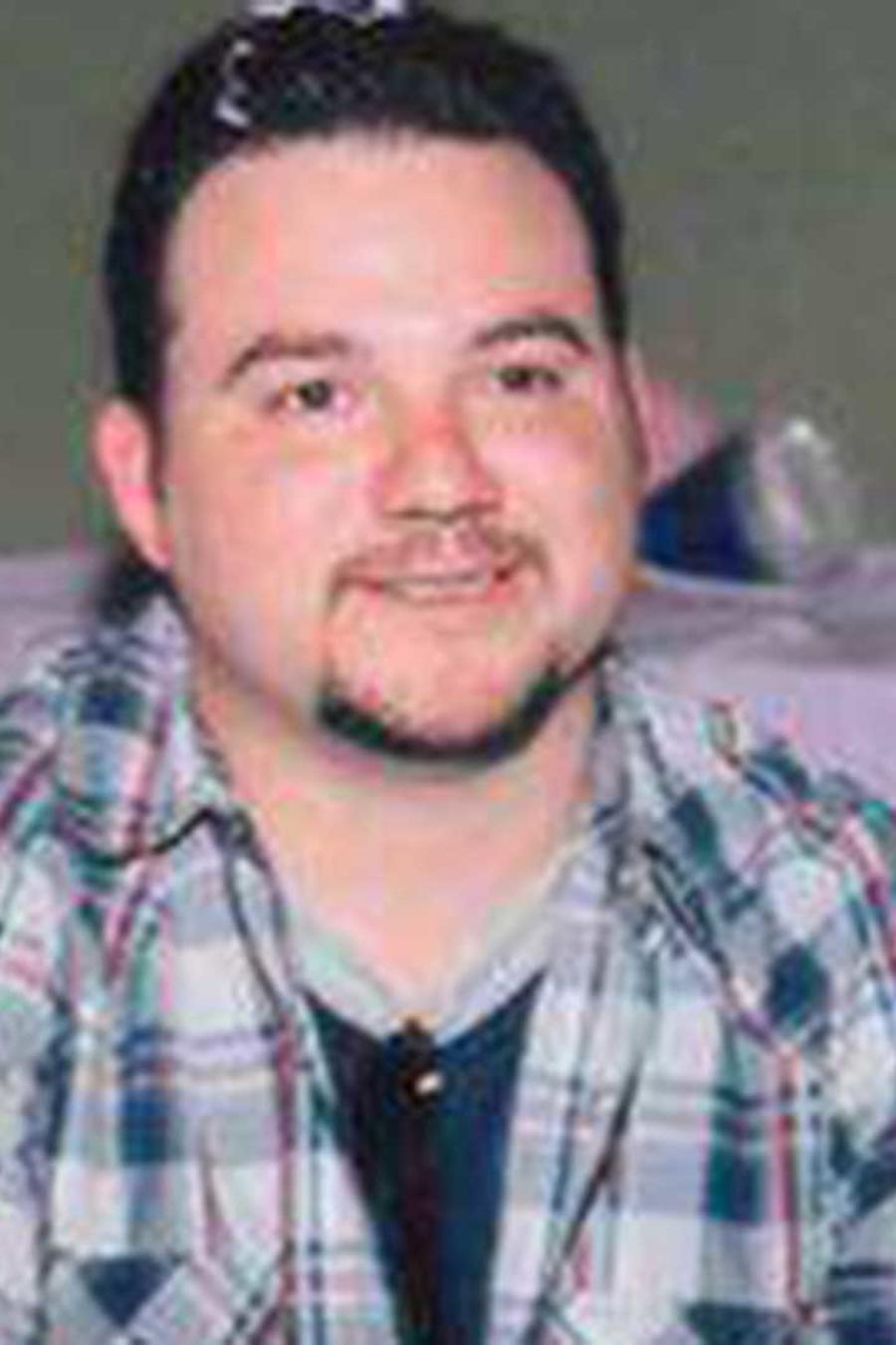 El inmigrante mexicano Ramón Ruiz deportado el mismo día que asistió a la cita con inmigración para obtener la residencia