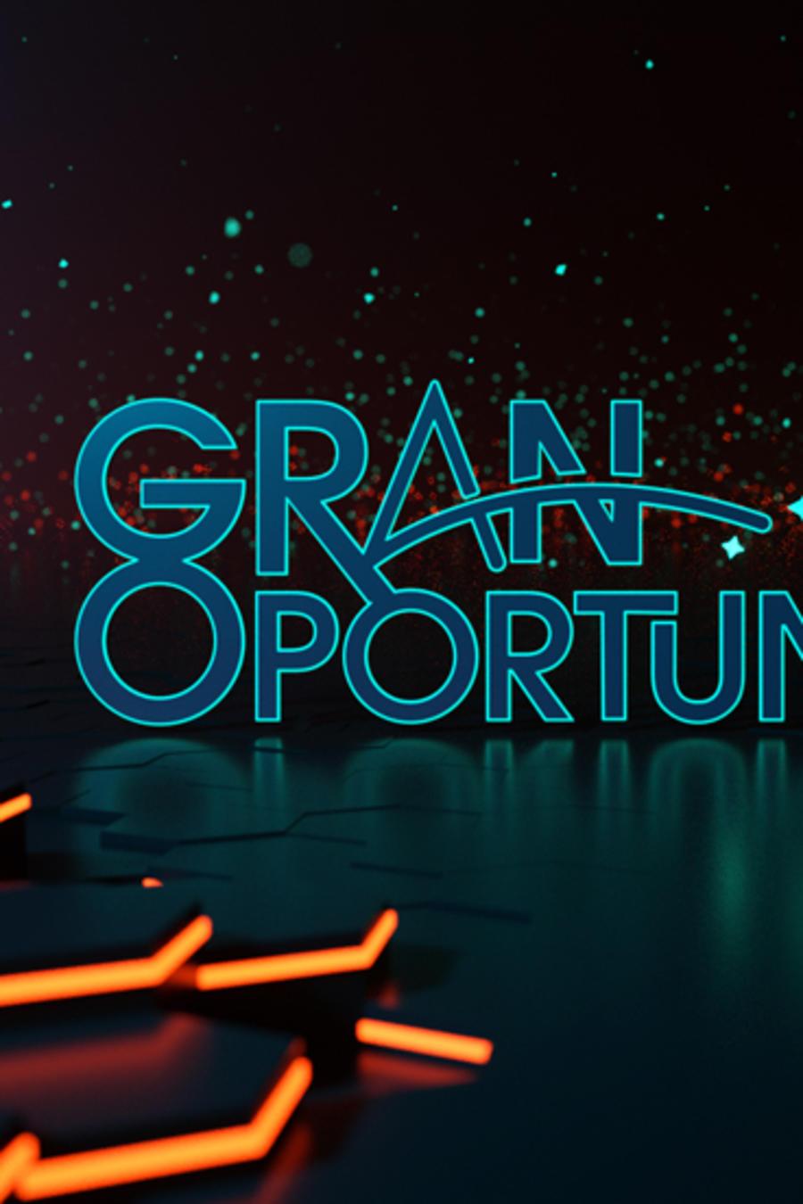 Gran Oportunidad con fecha de estreno
