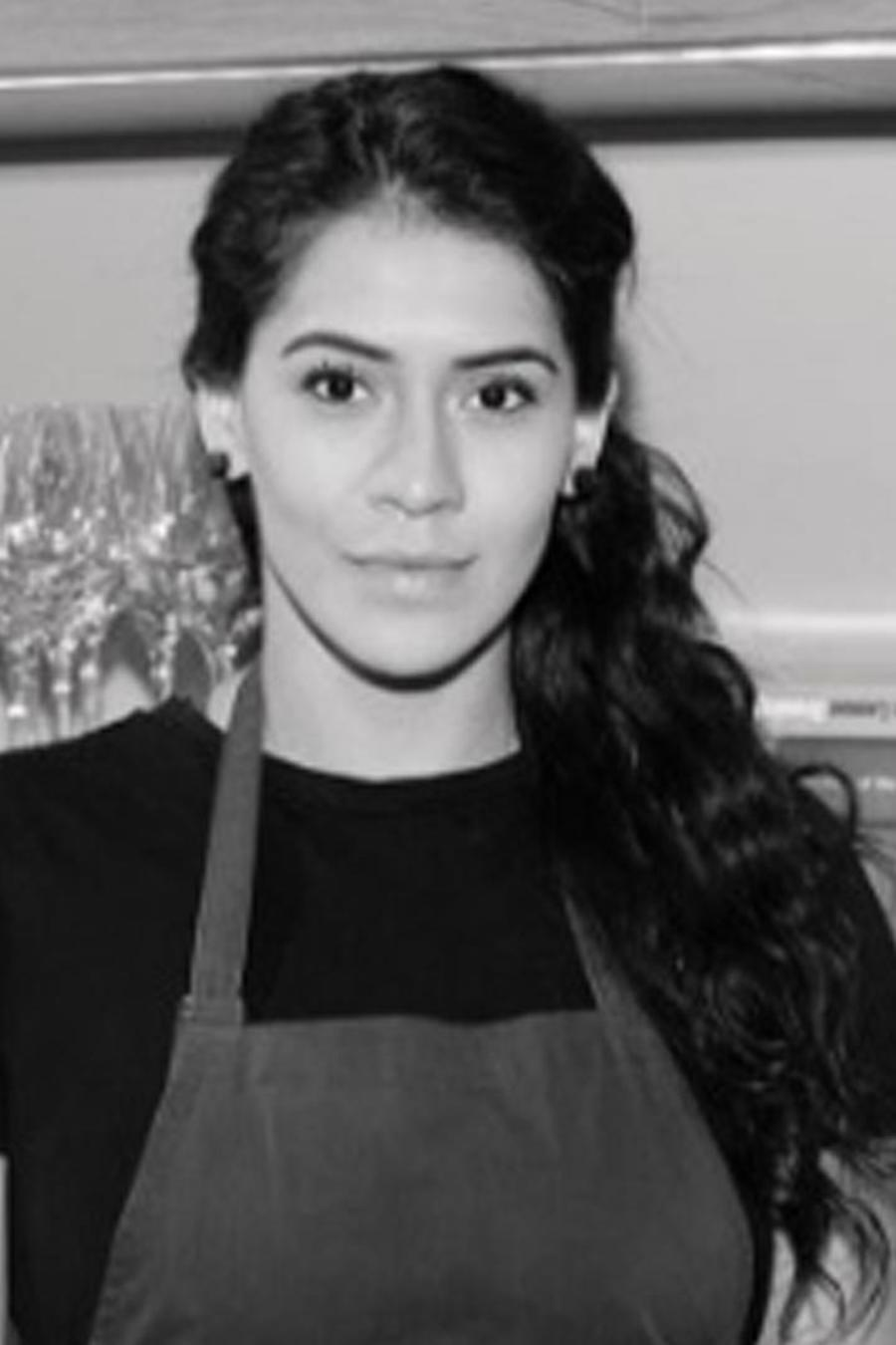 Daniela Soto Innes