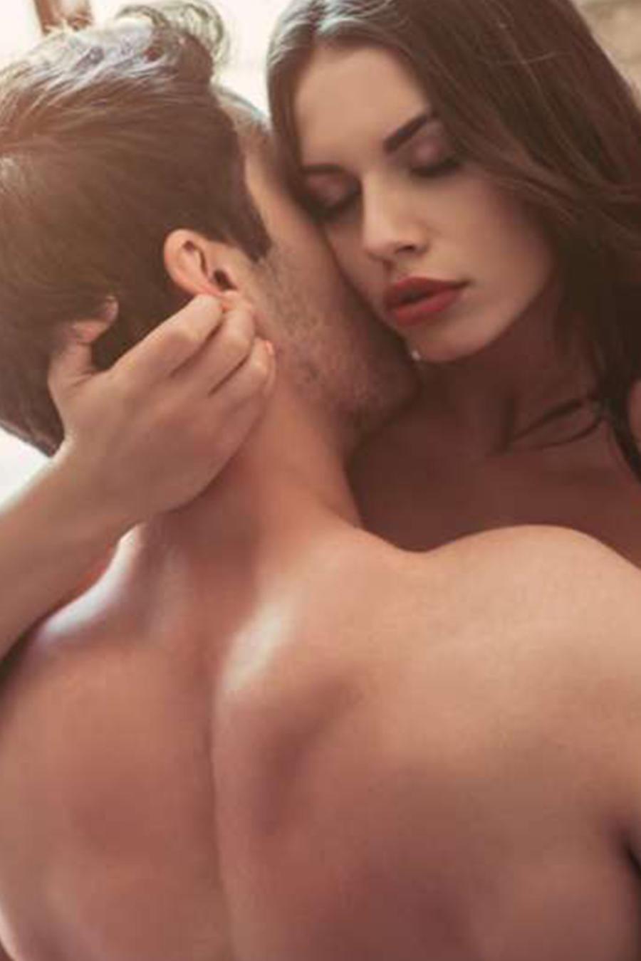 Se populariza término sexual entre las mujeres