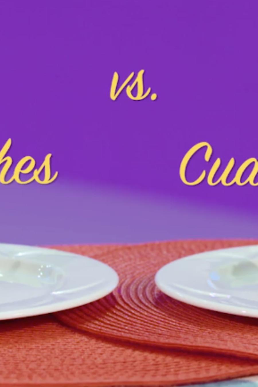 pan de bono vs pao de queijo