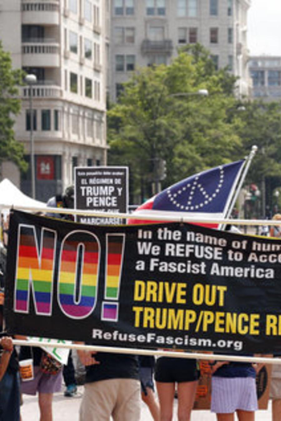 protesta_charlottesville.jpg