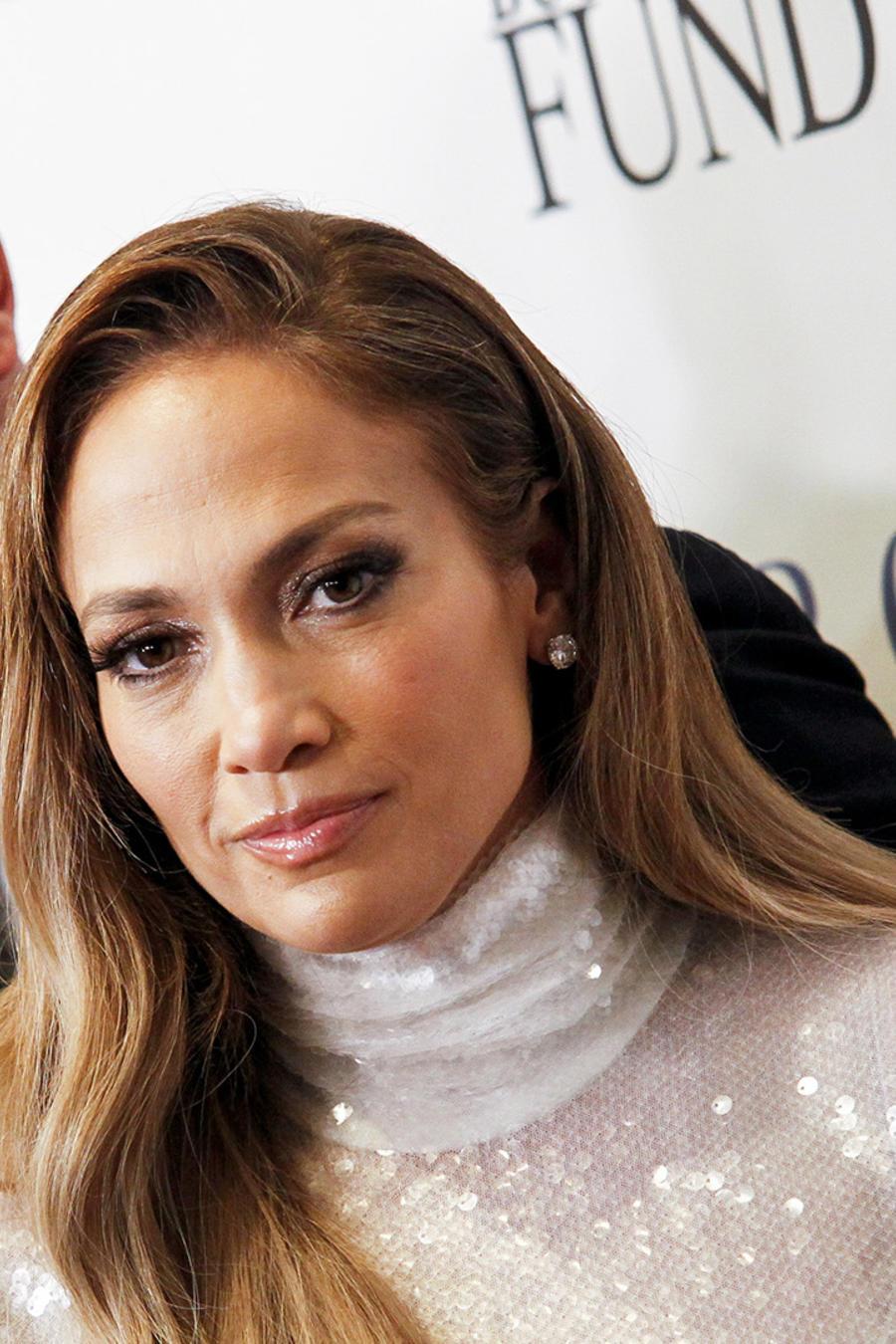 Alex Rodriguez,Jennifer Lopez