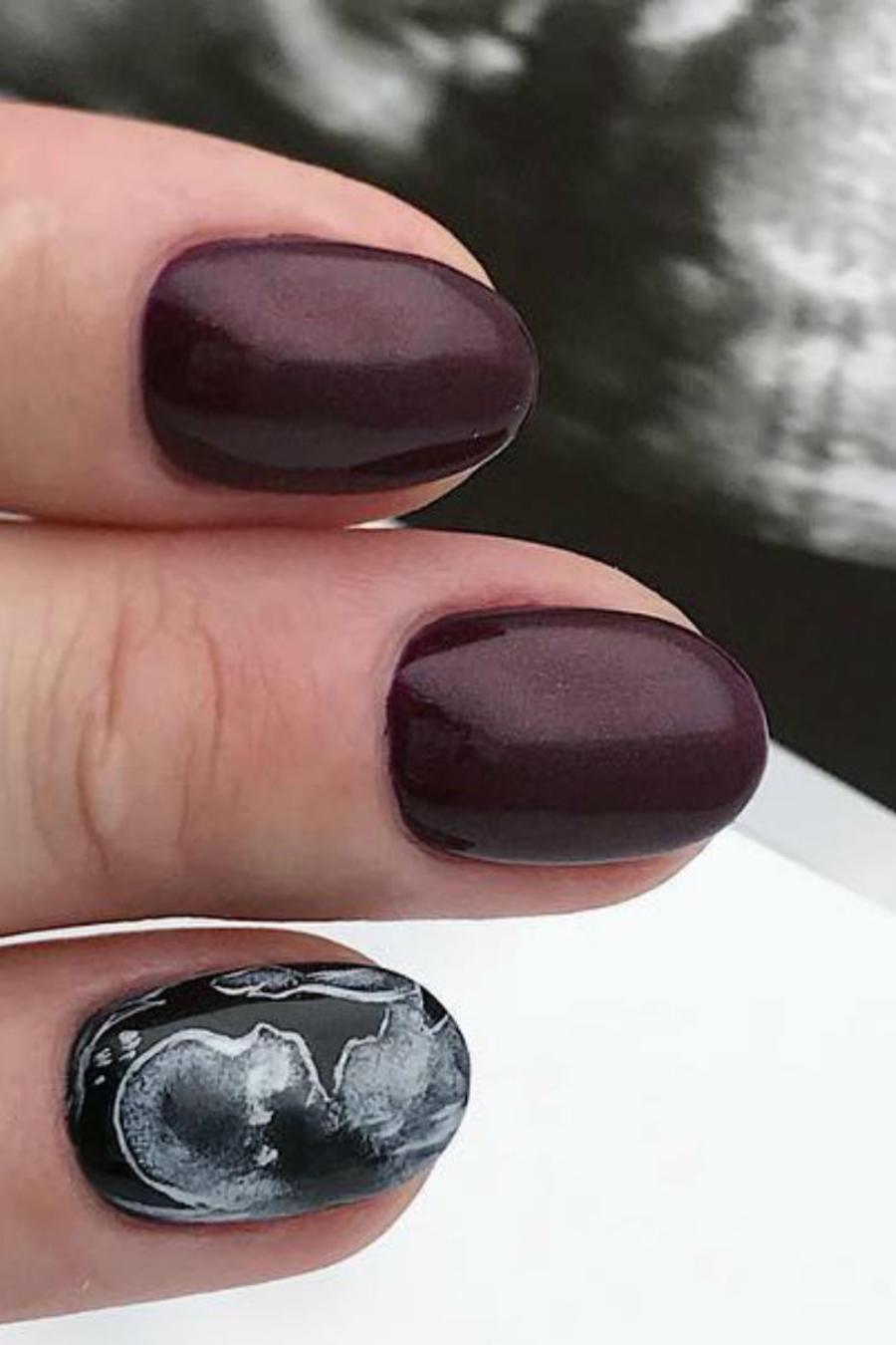 Ultrasonido en el manicure