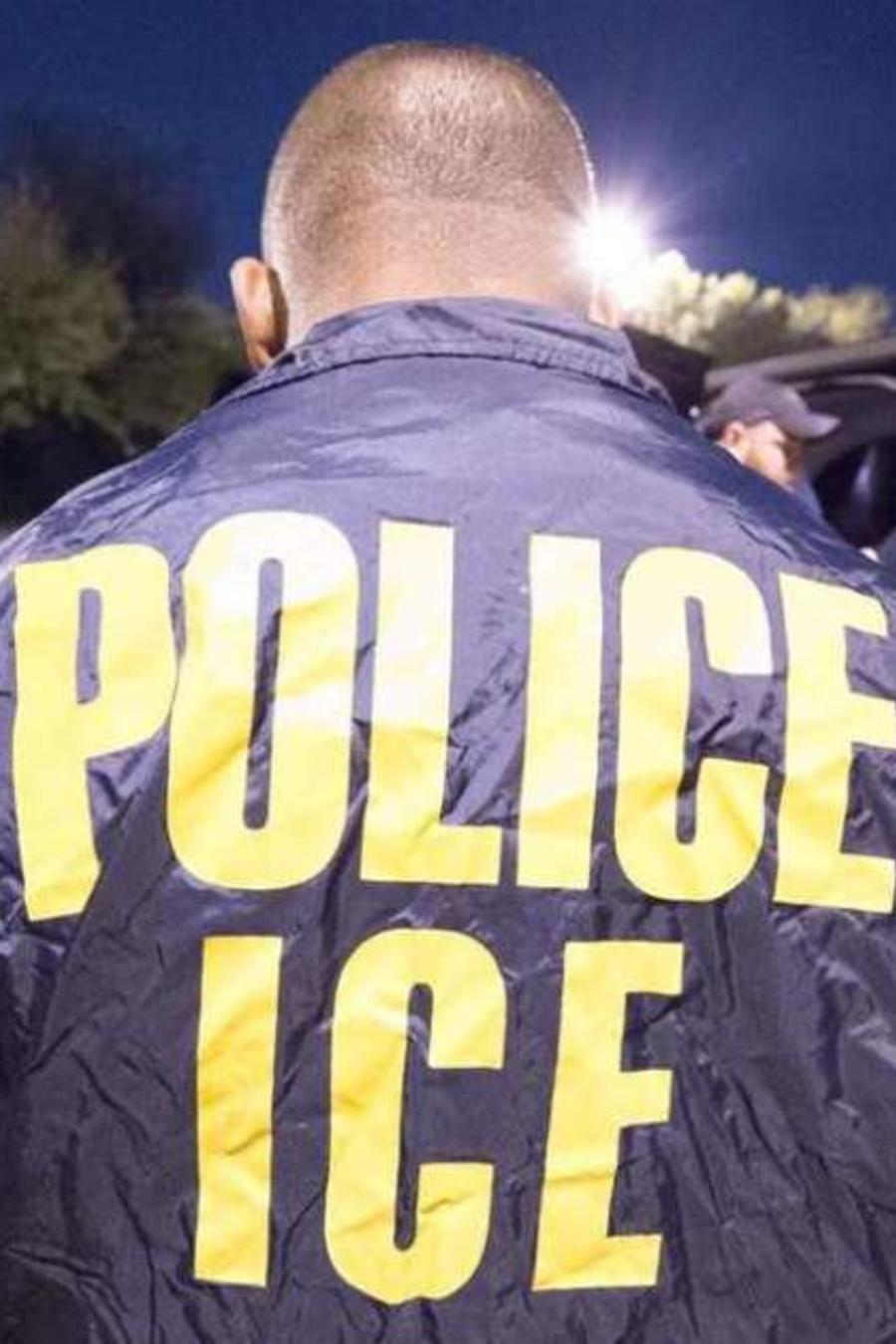 Activistas creen que ICE libera a los indocumentados para no afectar las elecciones.