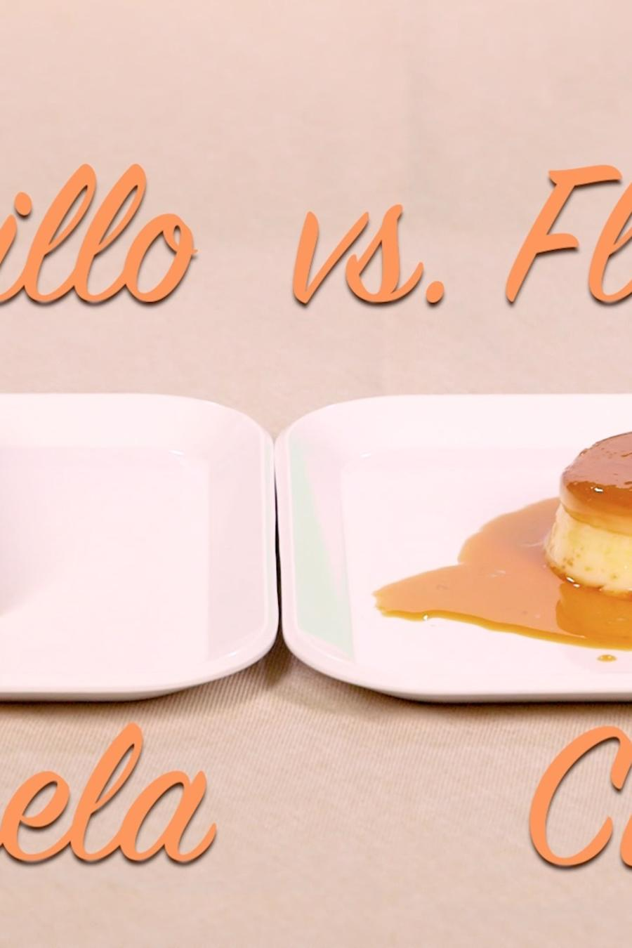 quesillo_vs_flan