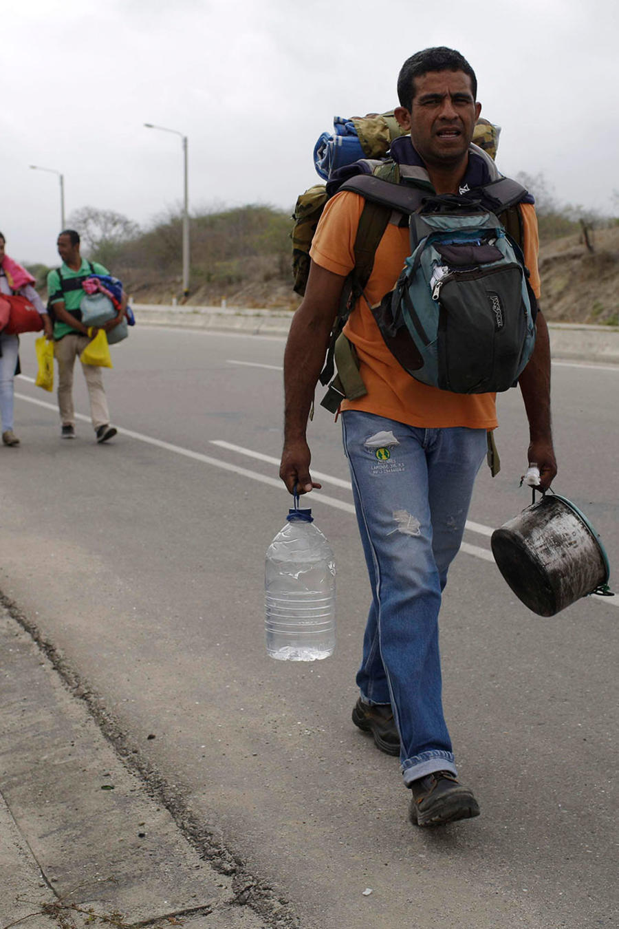 venezolano_migrante.jpg