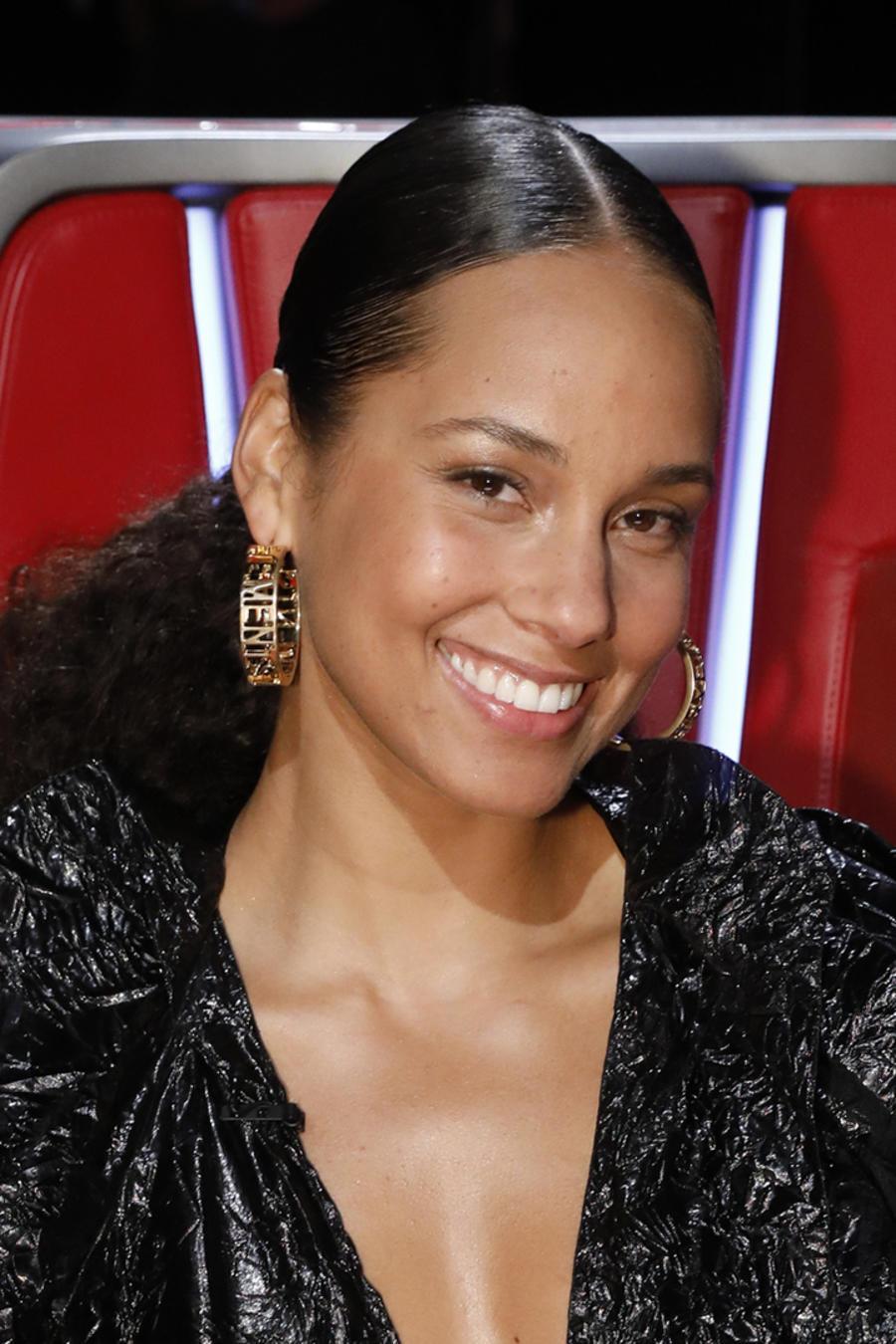 2020 Grammys: Alicia Keys Will Return as Host