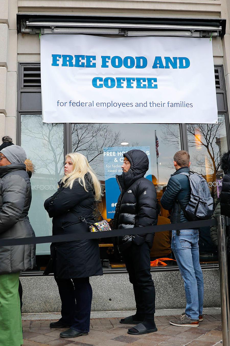 empleados_federales.jpg