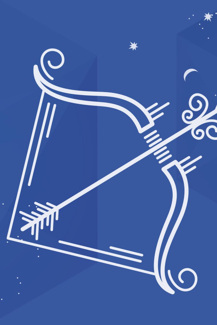Horóscopo zodiacal signo Sagitario