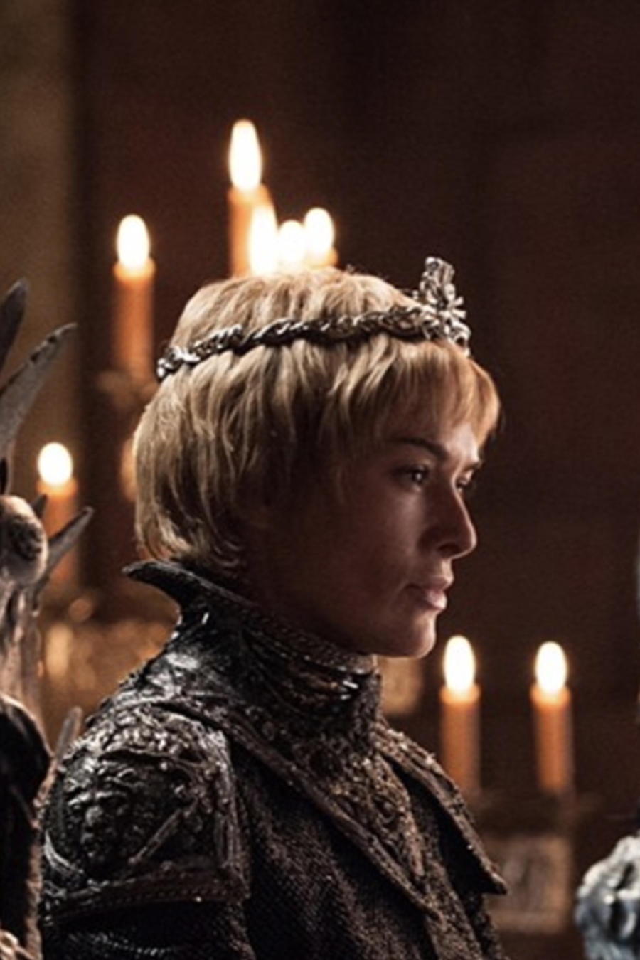 'Game of Thrones' Dominated the 2019 Emmy Nominations