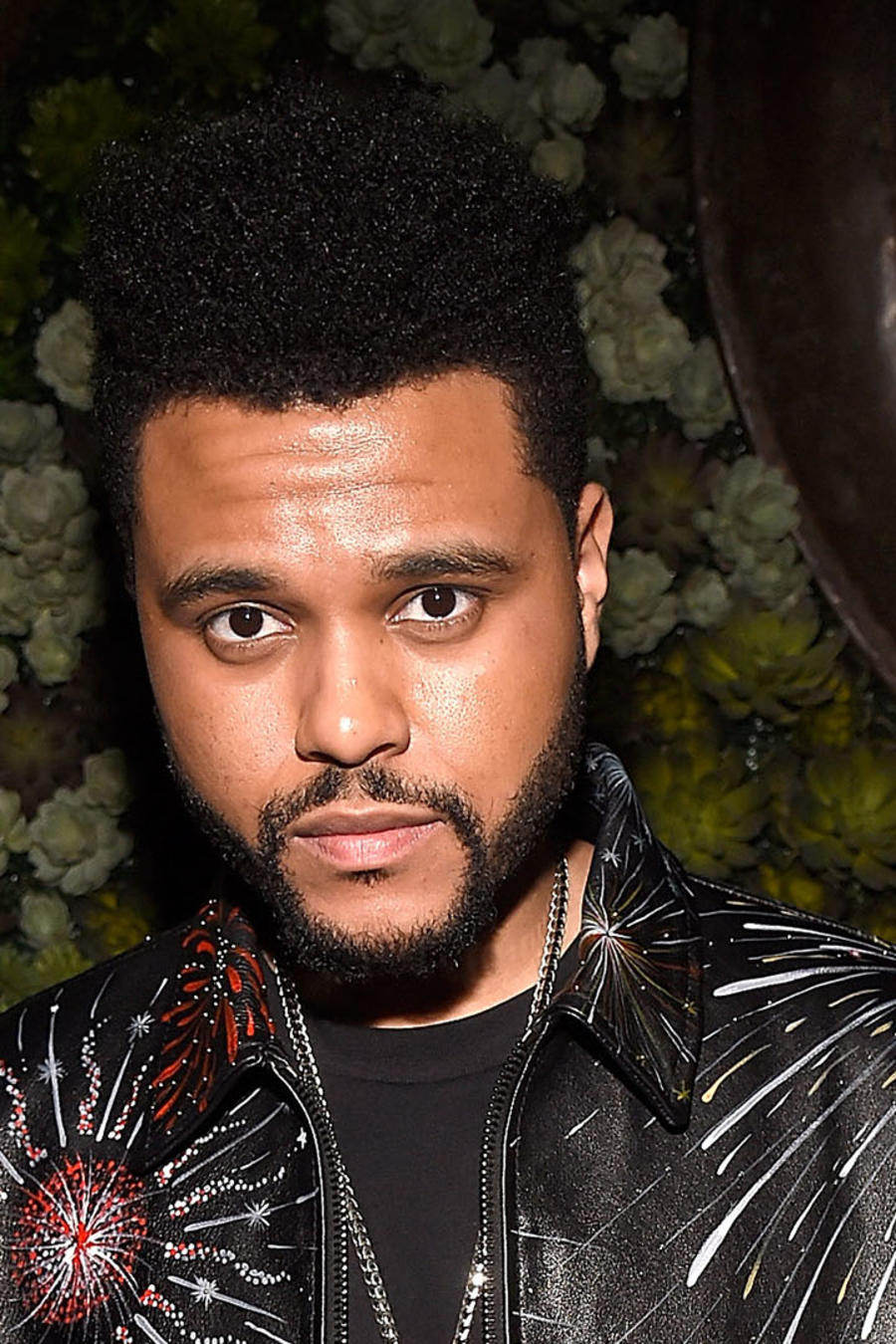 The Weeknd Drops New Song, 'Heartless': Stream It Now