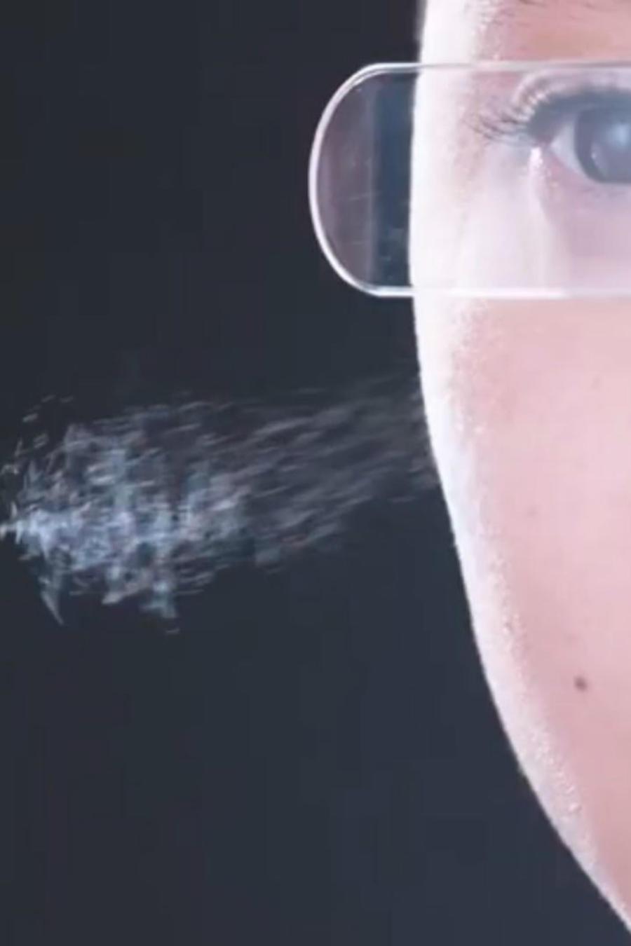 Piel en spray