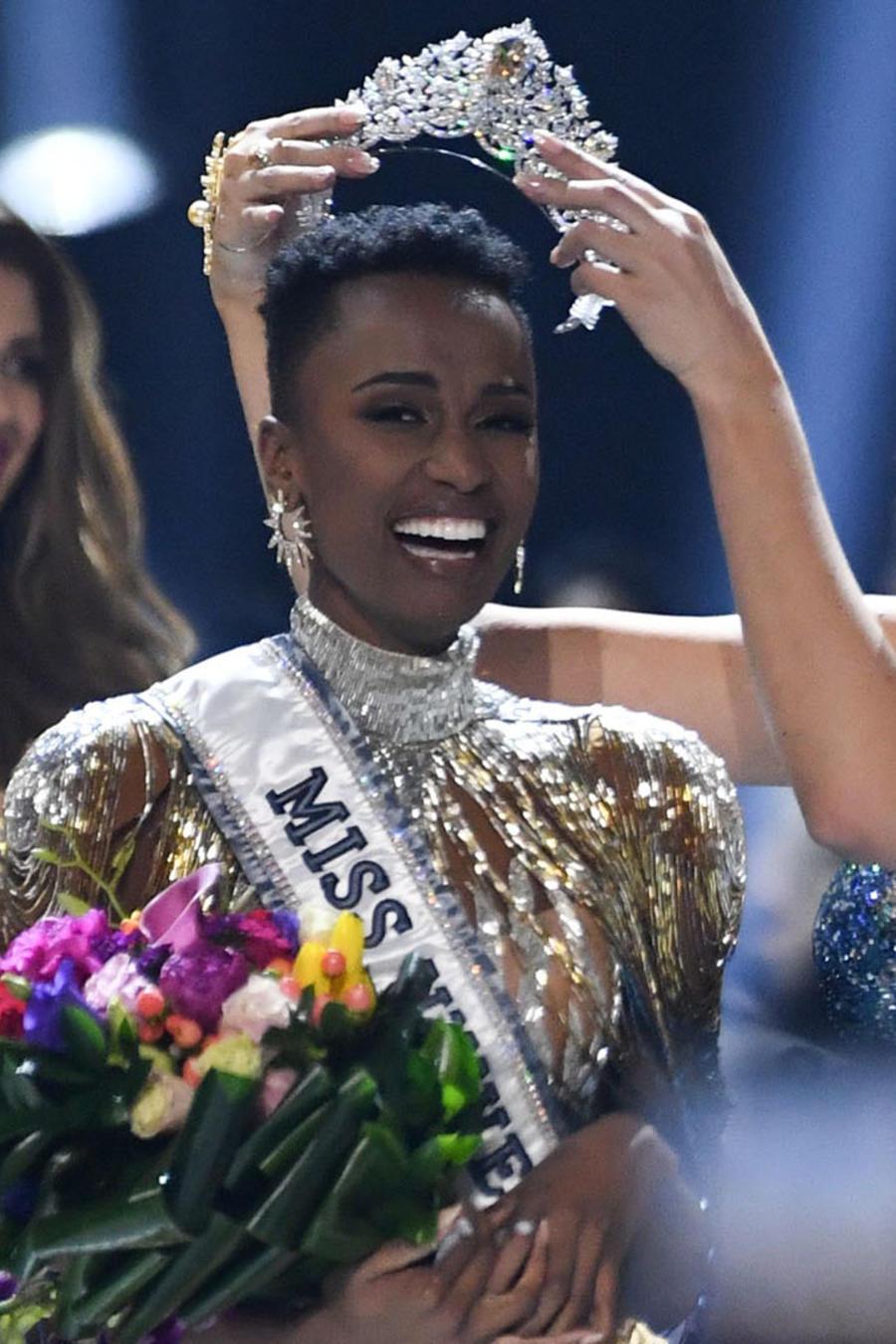 Miss-universe-2019-copy.jpg