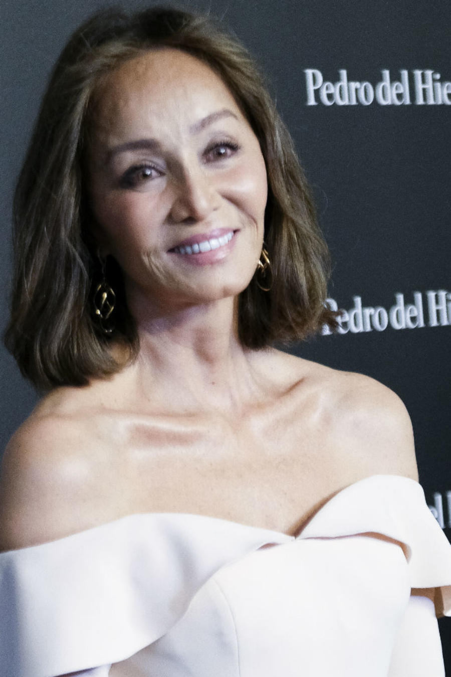 Isabel Preysler, Enrique Iglesias