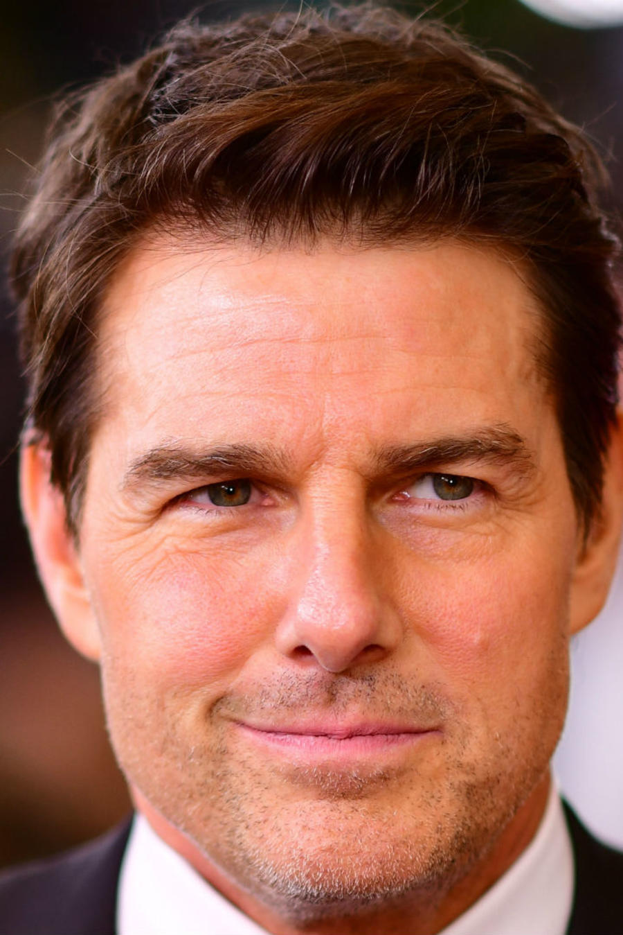 Paramount Halts 'Mission: Impossible' Shoot Over New Virus
